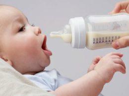 lactose, milk,