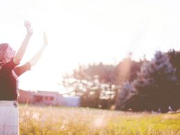Health tips to improve mental health