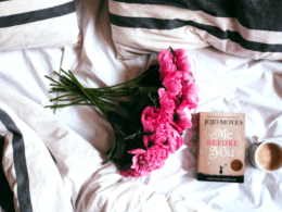 Nighttime routines for better mornings