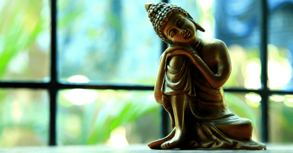 Powerful Buddha quotes