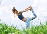 The best stretching exercises