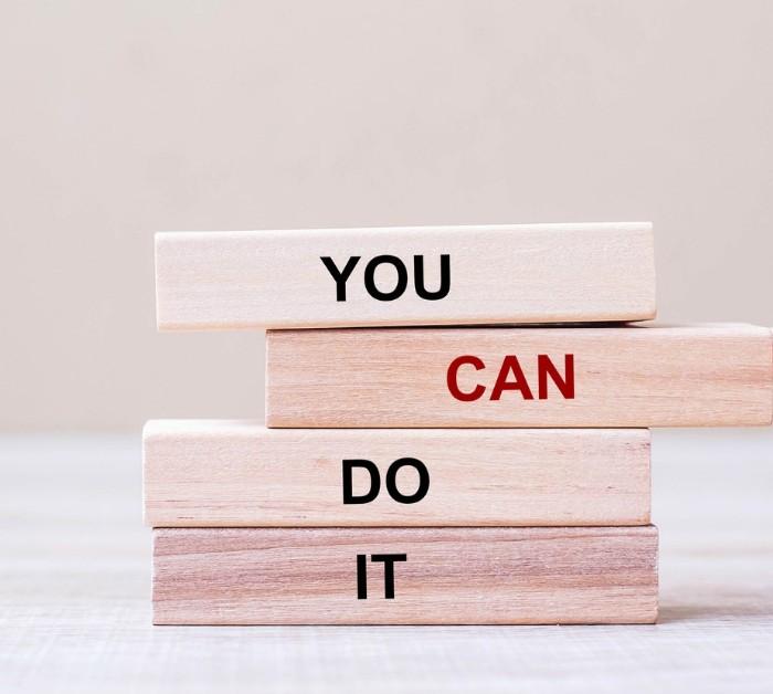 Work motivation tips
