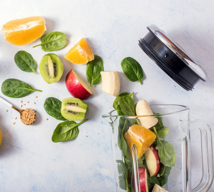 Body reset diet for quick weight loss
