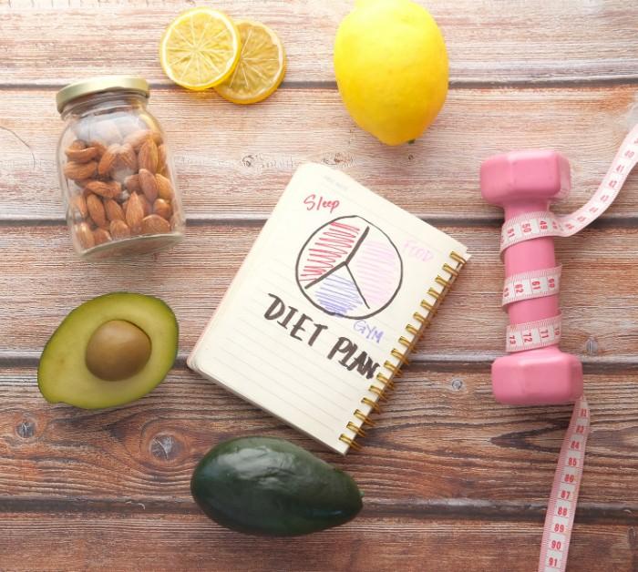 Alternate day fasting for beginners