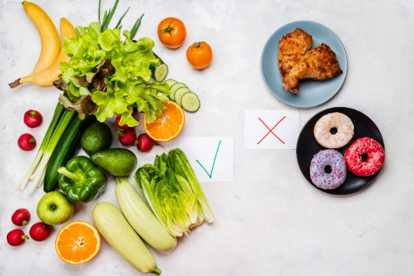 What foods to eat when fasting on eat stop eat diet