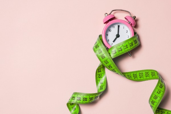How to start with alternate day fasting for weight loss
