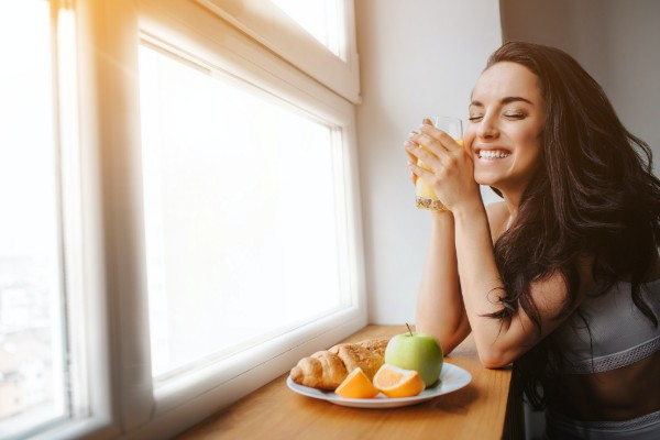 Tips for a successful 24 hour fasting