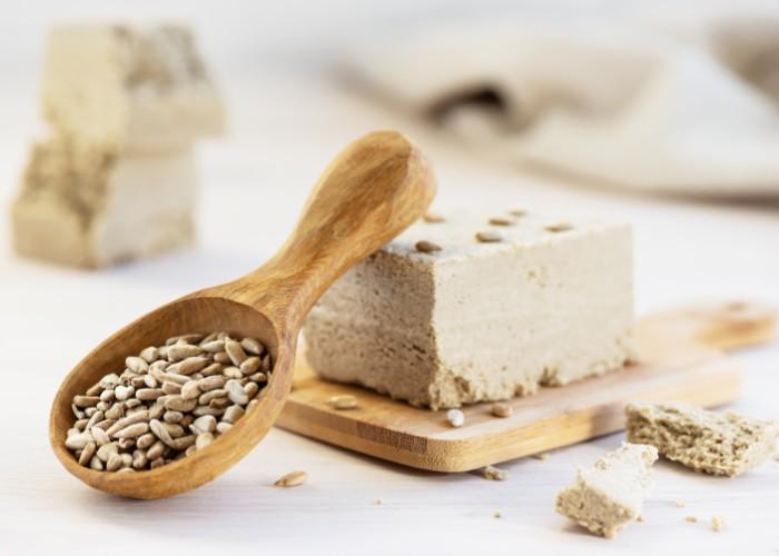 Tips for eating sunflower seeds