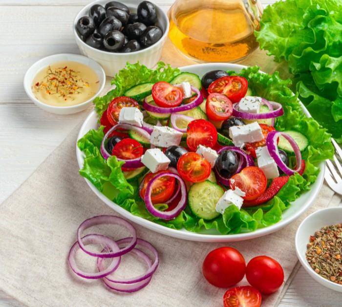 Mediterranean diet, benefits, foods to eat