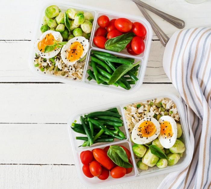 Keto vs paleo diet for weight loss